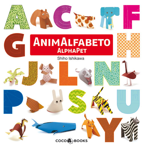 Animalfabeto1
