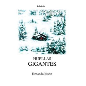 huellas-gigantes-C_01